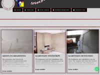 basstuuk.nl