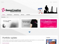 bassocreative.nl