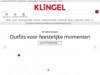 klingel.nl