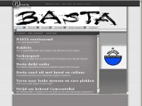 bastamaastricht.nl