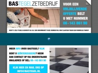 bastegel.nl