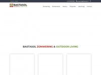 bastasol.nl