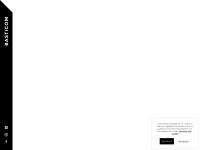 Internetbureau Friesland   Full service internetbureau Basticom