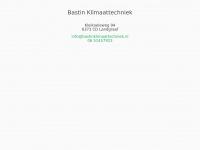 bastinklimaattechniek.nl