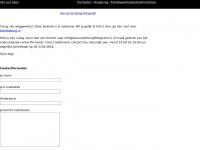 basvanderburgtfotografie.nl