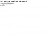 basvanzessen.nl