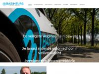 basvanmeurs.nl