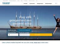 naupar.nl