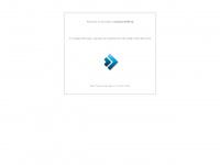 batavia1920.nl