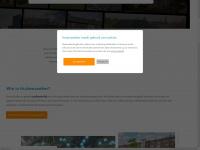 Huizenzoeker.nl - HuizenZoeker doorzoekt alle huizensites (86.420 unieke koopwoningen)