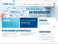 webservices.nl
