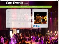 snel-events.nl
