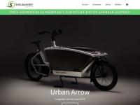 snelbander.nl