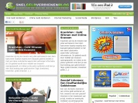 Snelgeldverdienenblog.nl