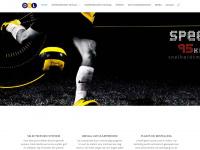 Snelheidsmeters.nl
