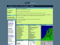 Snel-vinden.nl
