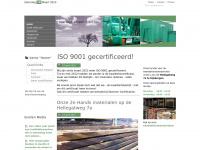 snellen.nl