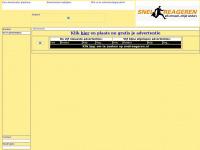 Snelreageren.nl - Elk etmaal, altijd anders