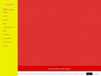 snelprinter.nl
