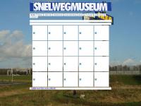 Snelwegmuseum.nl