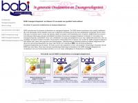 Snelzwanger.nl