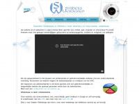 snijderswebdesign.nl