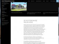 Snijschool.nl - De Rotterdamse snijschool - DE ROTTERDAMSE SNIJSCHOOL