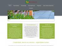 snoekhoveniers.nl