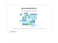 snoekhoek.nl