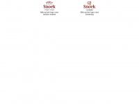 snoekenzonen.nl