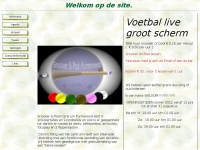 snookerpoolpurmerend.nl