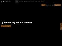snooker.nl