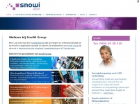snowi-group.nl