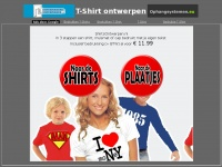 t-shirtontwerpen.nl