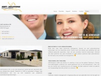 Soft Solutions BV - Automatisering