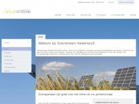 solarstream.nl