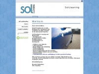 Solcleaning.nl - Solcleaning