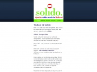 solidodesign.nl