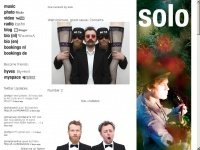 solopeople.nl
