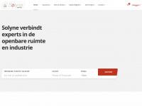 solyne.nl