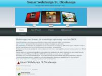 somar-webdesign.nl