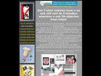tshirt-inlijsten.nl