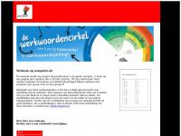 Somprint.nl - Somprint sommenmaker werkbladen rekenen