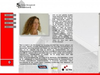 Sonjaboogaard.nl - Sonja Boogaard Makelaardij - Middelburg