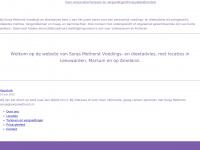 sonjamethorst.nl