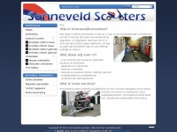 sonneveld-scooters.nl
