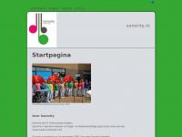 sonority.nl