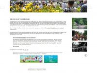Sonsbeekfestival.nl