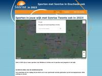 sonrisetwente.nl