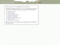 soortenbank.nl